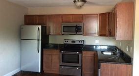 518 Hillsboro 1 16 Apartment for rent in Edwardsville, IL