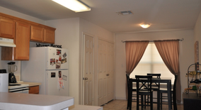 Similar Apartment at Cherry Hills