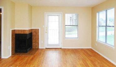 Similar Apartment at Milwood