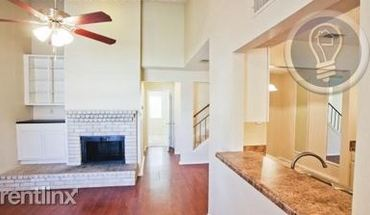 Similar Apartment at Research & Anderson Mill Id 808095