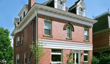 Similar Apartment at 6018 Walnut Street