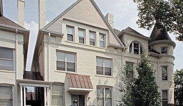 Similar Apartment at 417-419-421-423 Denniston Avenue