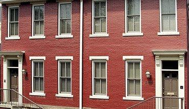 Similar Apartment at 326-328 Hailman Street