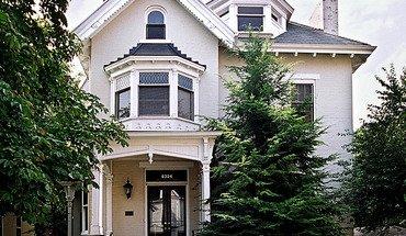 Similar Apartment at 6324 Howe Street