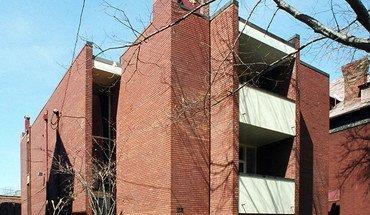 Similar Apartment at 328 Lehigh Avenue