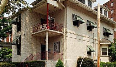 Similar Apartment at 441 Shady Avenue