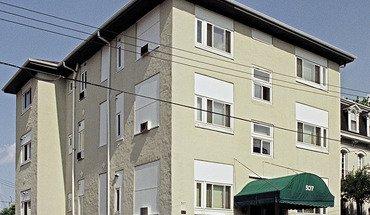 Similar Apartment at 507 Shady Avenue