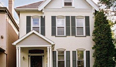 Similar Apartment at 6012 Walnut Street