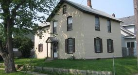 Similar Apartment at 877 Fry Street