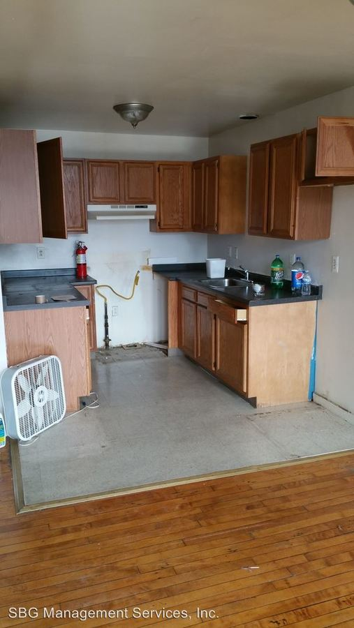 2 Bedrooms 1 Bathroom Apartment for rent at 718 N. 17th Street in Philadelphia, PA