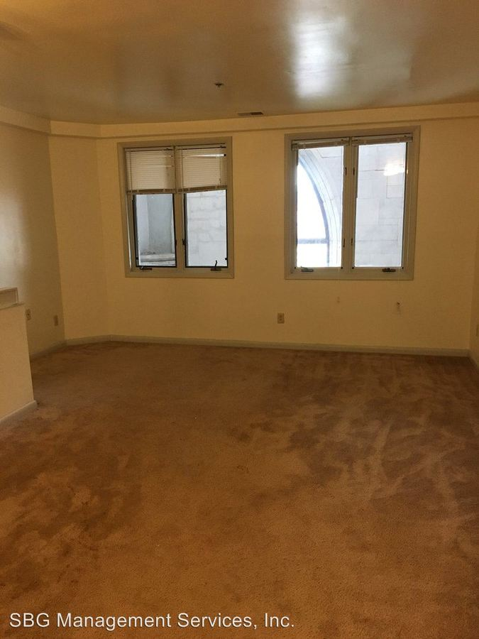 1 Bedroom 1 Bathroom Apartment for rent at Cloisters Il Apartments in Philadelphia, PA