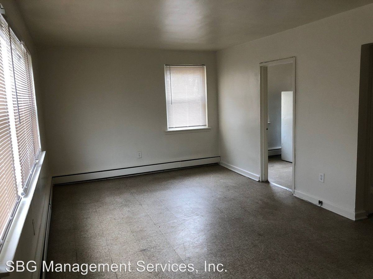 1 Bedroom 1 Bathroom Apartment for rent at 6731 Musgrave Street in Philadelphia, PA