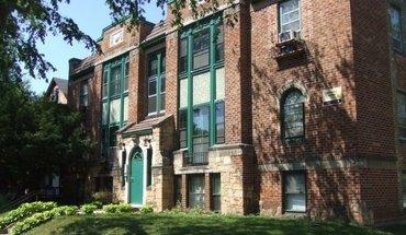 Similar Apartment at 3500 Pleasant