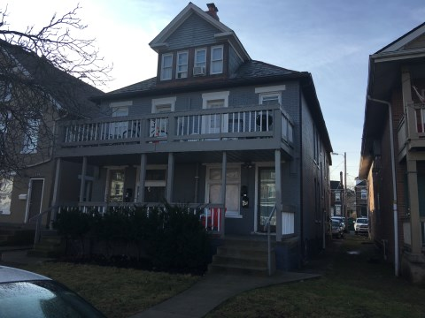 145 Chittenden Ave