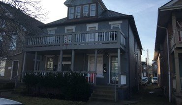 145 Chittenden Ave  Apartment for rent in Columbus, OH