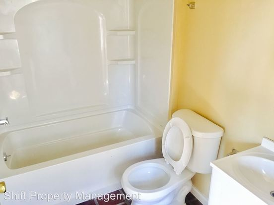 1 Bedroom 1 Bathroom Apartment for rent at 2800 D Street in Phila, PA