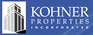 Kohner Properties, Inc.