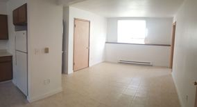 Similar Apartment at 52 Grant