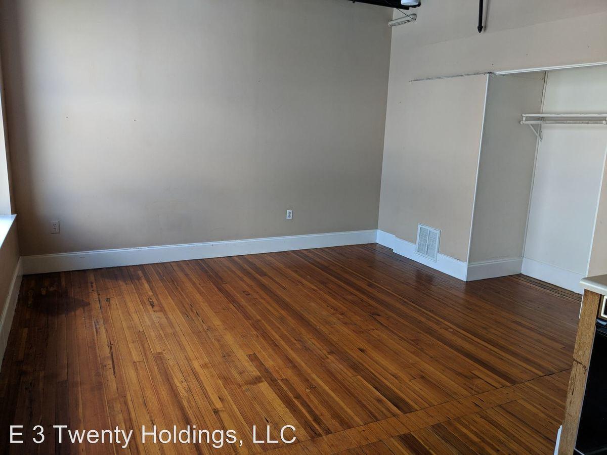 Studio 1 Bathroom Apartment for rent at 114 Washington St. Se in Gainesville, GA