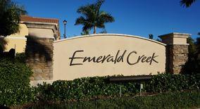 12435 Emerald Creek Manor