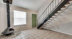 Similar Apartment at 3453 Willowrun Dr