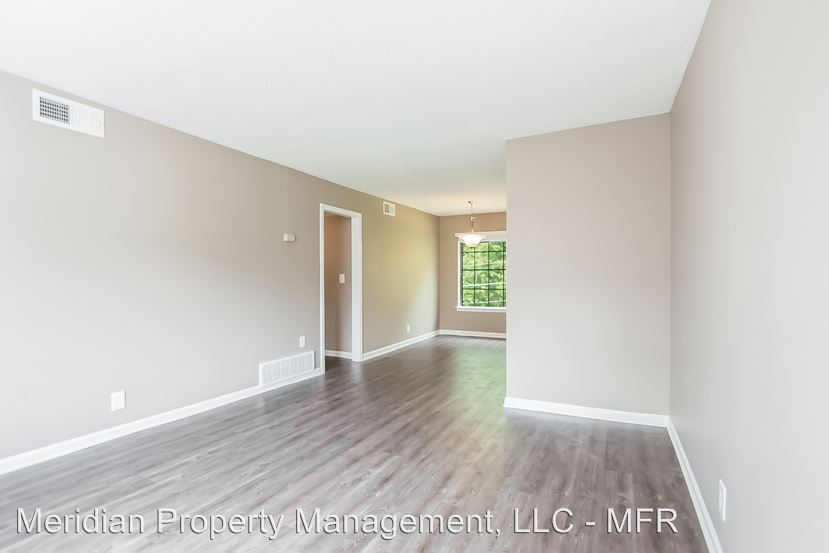 2 Bedrooms 1 Bathroom Apartment for rent at 9455 Goodman Road in Olive Branch, MS