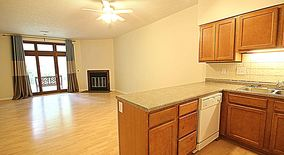 Similar Apartment at 13831 Amiot Drive A