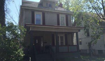 Similar Apartment at 2254 Indianola Ave