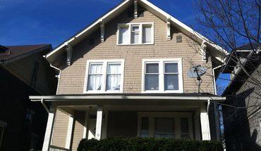 Similar Apartment at 252 E Lane Ave