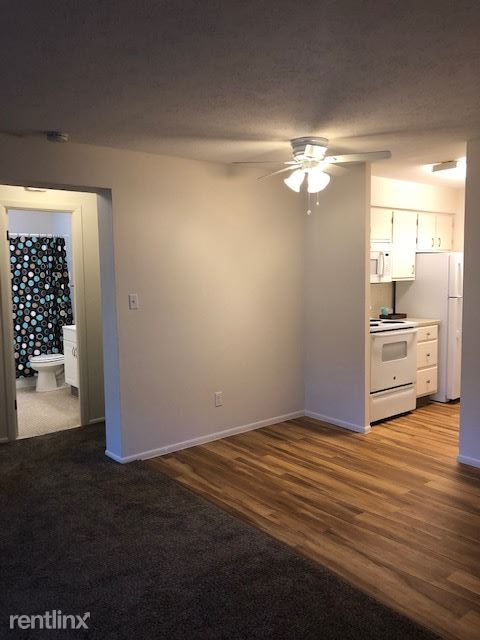1 Bedroom 1 Bathroom Apartment for rent at Elana Manor Apartments in Lakewood, OH