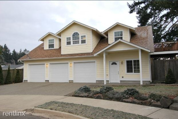 2 Bedrooms 2 Bathrooms House for rent at 5531 Craney Ct Se in Lacey, WA