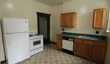 46-48 W. Patterson Apartment for rent in Columbus, OH