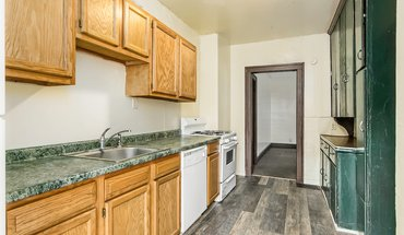 1776-1778 Summit St. Apartment for rent in Columbus, OH
