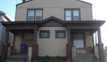 Similar Apartment at 25-27 E. Patterson