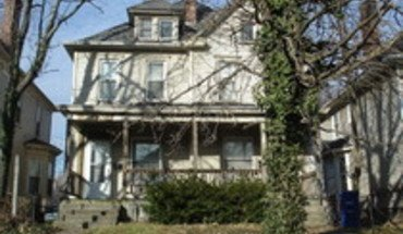 70-72 East Patterson Avenue Apartment for rent in Columbus, OH