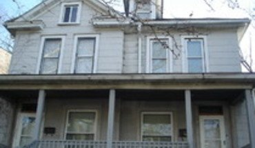 Similar Apartment at 33-35 E. Patterson