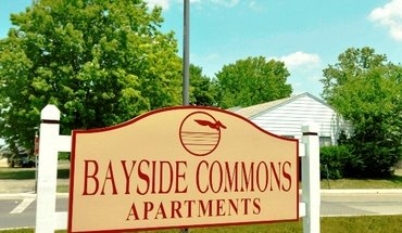 Similar Apartment at Bayside Commons