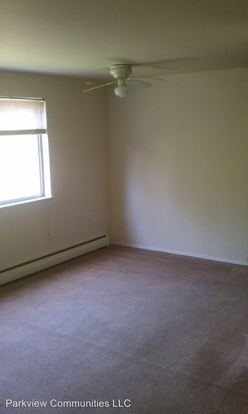 1 Bedroom 1 Bathroom Apartment for rent at 3001-3009 Westwood Northern Blvd in Cincinnati, OH