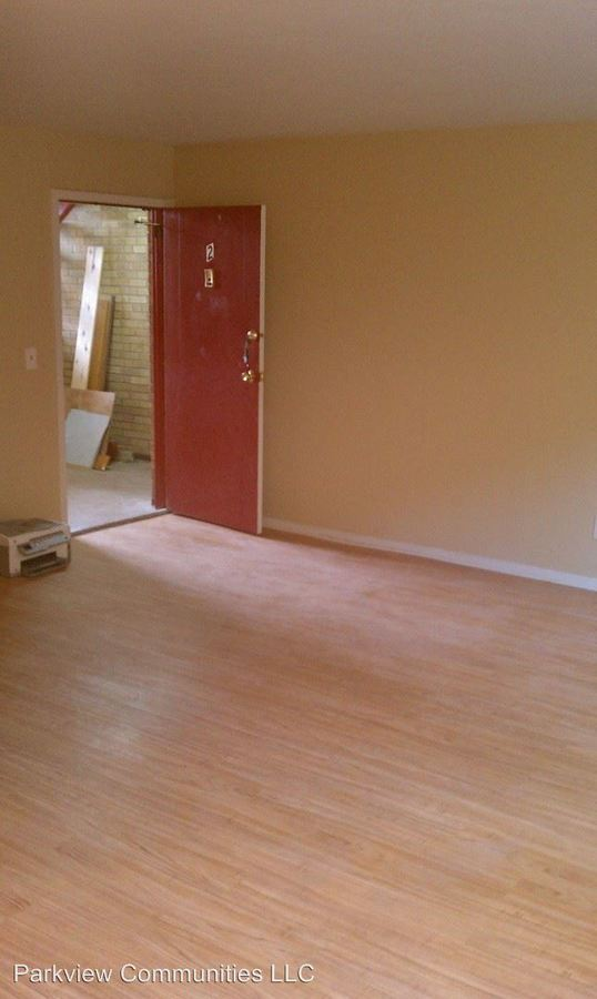 2 Bedrooms 1 Bathroom Apartment for rent at 3001-3009 Westwood Northern Blvd in Cincinnati, OH