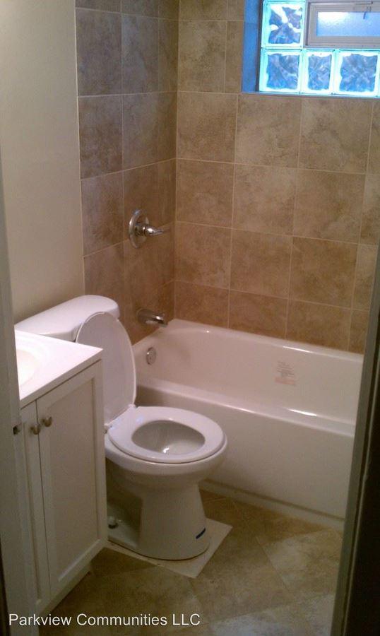 1 Bedroom 1 Bathroom Apartment for rent at 3001-3009 Westwood Northern Blvd in Cincinnati, OH