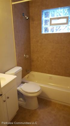 2 Bedrooms 1 Bathroom Apartment for rent at 3001-3009 Westwood Northern Blvd in Cincinnati, OH