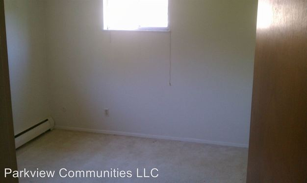 Studio 1 Bathroom Apartment for rent at 3001-3009 Westwood Northern Blvd in Cincinnati, OH