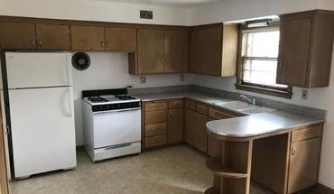 1515 Rutledge Apartment for rent in Madison, WI