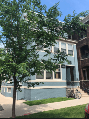 4 Bedrooms 1 Bathroom Apartment for rent at 207 N Pinckney St in Madison, WI