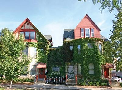 Apartments Near Wisconsin 211 W Gilman St for Wisconsin Students in , WI