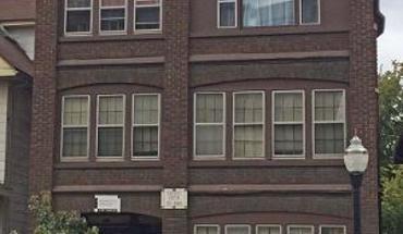 Similar Apartment at 110/112 E Dayton St