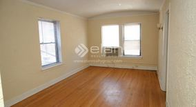 Similar Apartment at 536 W Arlington 103