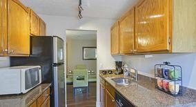 Similar Apartment at 100 West Chestnut Apts