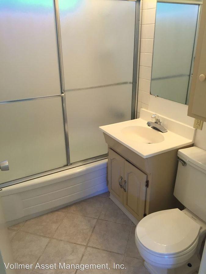 2 Bedrooms 1 Bathroom Apartment for rent at 363 Diablo Road in Danville, CA