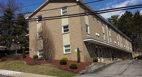 Similar Apartment at 214 Greenside Ave